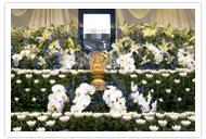 一般葬プラン 市民葬送社