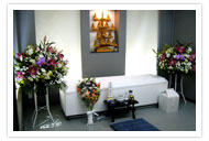 火葬式プラン 市民葬送社